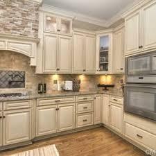 Las Vegas Kitchen Cabinets Kitchen Cabinet Discounters 50 Photos Kitchen U0026 Bath 4230 S