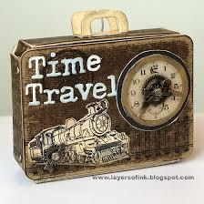 Alaska time travel books images 1141 best steampunk images steam punk steampunk jpg