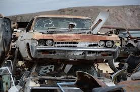 camaro salvage yard arizona car junkyard a sight for optimistic