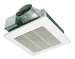 Bathroom Fan With Heater Bathroom Panasonic Whisper Quiet Bathroom Fan With Light