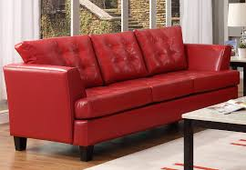 red leather sofa living room living room furniture red leather furniture leather furniture with