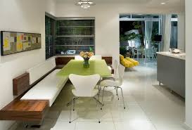 furniture kitchen table how a kitchen table with bench seating can totally complete your home