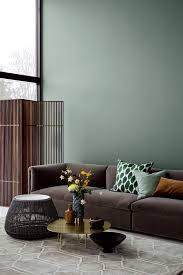 discover 3 jotun color trends for 2018 colortends wall colour