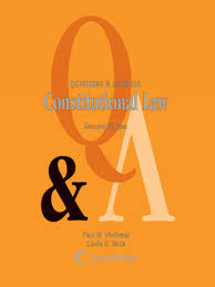 questions u0026 answers constitutional law lexisnexis store
