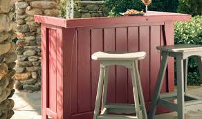 likable copper metal garden stool tags aluminum garden stool
