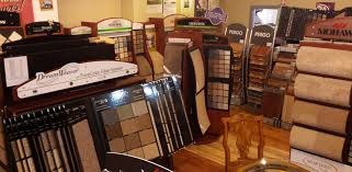 arizona wholesale floors home