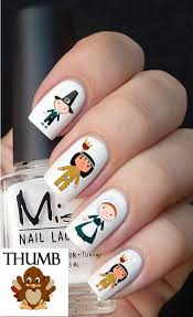 7 best fall nails images on autumn autumn leaves and