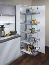 vorratsschrank küche kuchen vorratsschrank haus mobel stauraumlosungen 33333 haus