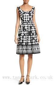 best black friday deals clothing 68598535983514 2017 black friday deals eyelet cotton shift dress