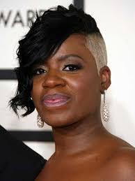 20 stylish short hairstyles for black women 2016 short