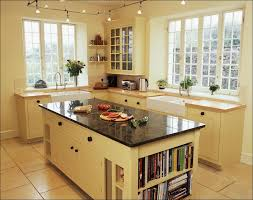 Kitchen Cabinet Outlets by Kitchen Island Under Cabinet Outlets Strips Easy Kitchen Yeo Lab