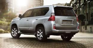 2012 lexus gx 460 specs lexus gx 460 2012 4 6 in bahrain car prices specs reviews