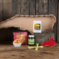 carolina gift baskets 26 best american gift ideas black southern images