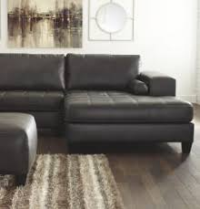 sofas for living room living room furniture ashley furniture homestore