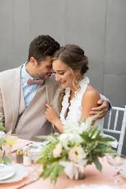 wedding photographer san diego blessed wedding photography san diego wedding photographers