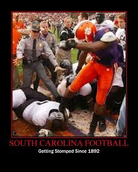 South Carolina Memes - make fun of south carolina page 3 volnation