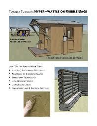 jovoto totally tubular earthbag innovation u0027the 300 house