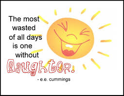 quotes clipart free download clip art free clip art on
