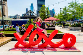 announcing visitphilly photo spots u2014 six awesome photo opps at