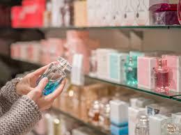 Schlafzimmerblick Lernen Welches Parfüm Passt Zu Ihrem Stil Liebenswert