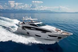 yacht for sale azimut grande 95 rph price 7467850 u20ac u003e motor