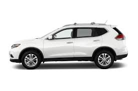 nissan suv 2016 models 2015 nissan rogue reviews and rating motor trend