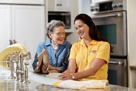 What Is Comfort Keepers Comfort Keepers Care Com Davenport Ia Home Care Agency