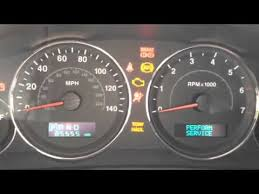 2005 jeep grand starter replacement 2005 jeep grand starting issue