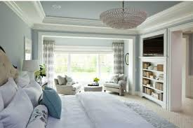 bedrooms mesmerizing best interior color binations accessories
