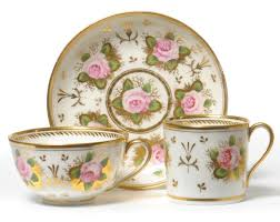 roses teacups 584 best cups bowls cans 1 images on tea time