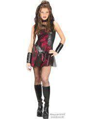 Punk Rock Halloween Costume Ideas 141 Best Foxy U0027s Costume Ideas Images On Pinterest Costume Ideas