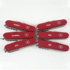 personalized swiss army knife swiss army knife etsy personalized swiss army knife in knifes