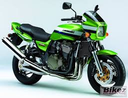 gallery of kawasaki zrx 1200