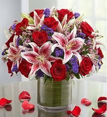 send roses online 46 best send roses online images on
