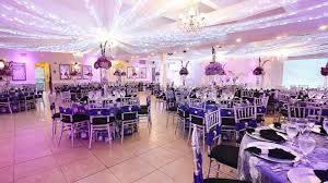affordable banquet halls imperial design banquet party entertainment service