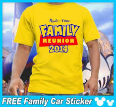 166 best family reunion t shirt design ideas images on