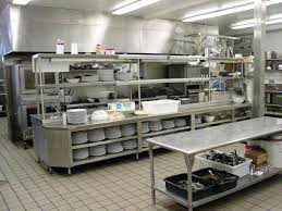 commercial kitchen layout ideas excellent restaurant kitchen design commercial kitchen design