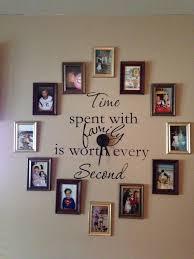 amazing wall clocks bedroom wooden wall clock white wall clock amazing wall clocks