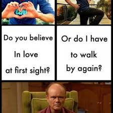 Red Forman Meme - let s all join red forman in kicking annoying kids off the internet