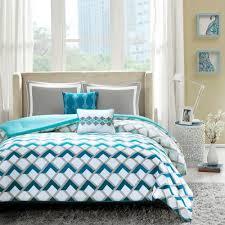Twin Extra Long Comforter Design Finn Blue Twin Twin Xl Comforter Set Gradient