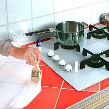 peinture pour carrelage mural cuisine peinture sur carrelage cuisine astuces de pro pour repeindre