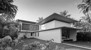 Indian Home Design Books Pdf Architectural Design Interior Design Home Decoration Magazine