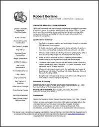 resume styles 19 combination nardellidesign com