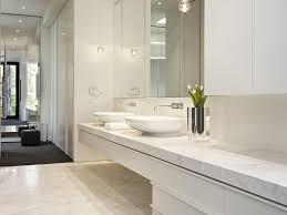 bathroom large bathroom mirror 39 interior frameless mirrors for