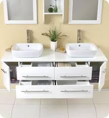 Low Profile Bathroom Vanity by Low Profile Bathroom Sink Bathroom Sink Separate From Shower And