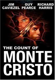 The Count Of Monte Cristo Review Quiz Elegance Of Fashion Review The Count Of Monte Cristo