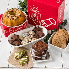 mail order christmas gifts medleys gift baskets food gifts mail order desserts from