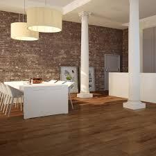 Golden Oak Laminate Flooring Golden Oak Polished Wood Effect Tiles Sevenoaks Polished Timber