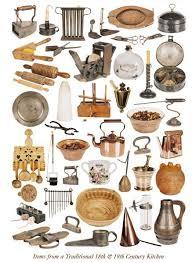 best kitchen items all kitchen items playmaxlgc com