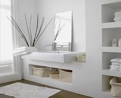 schã ner wohnen badezimmer schoner wohnen badezimmer bananaleaks co